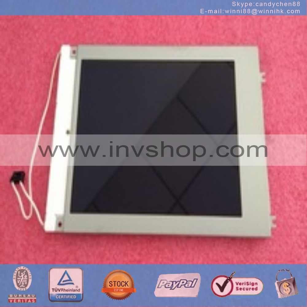 Hosiden STN LCD Screen Display Panel 640*480 HDM6448S-9JPF HDM6448S9JPF