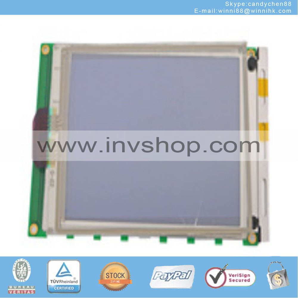 Hosiden STN LCD Screen Display Panel 320*240 HDM3224TS-1-WRGF