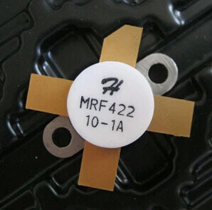 IC Transistor MRF422 with High Quality