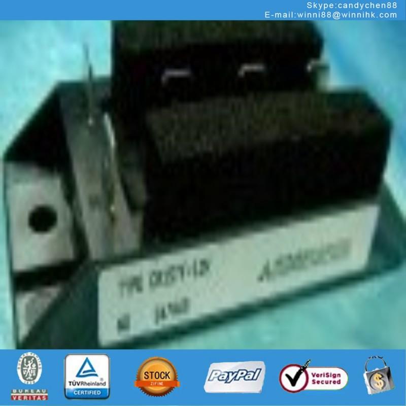 NEW 1PCS CM150TU-12H MITSUBISHI MODULE CM150TU12H