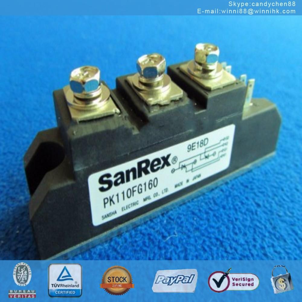 1x PI3HDMI2410-AFFEX PI3HDM1 241O-AFFE PI3HDMI 2410-AFFE PI3HDMI2410-AFFE LQFP80