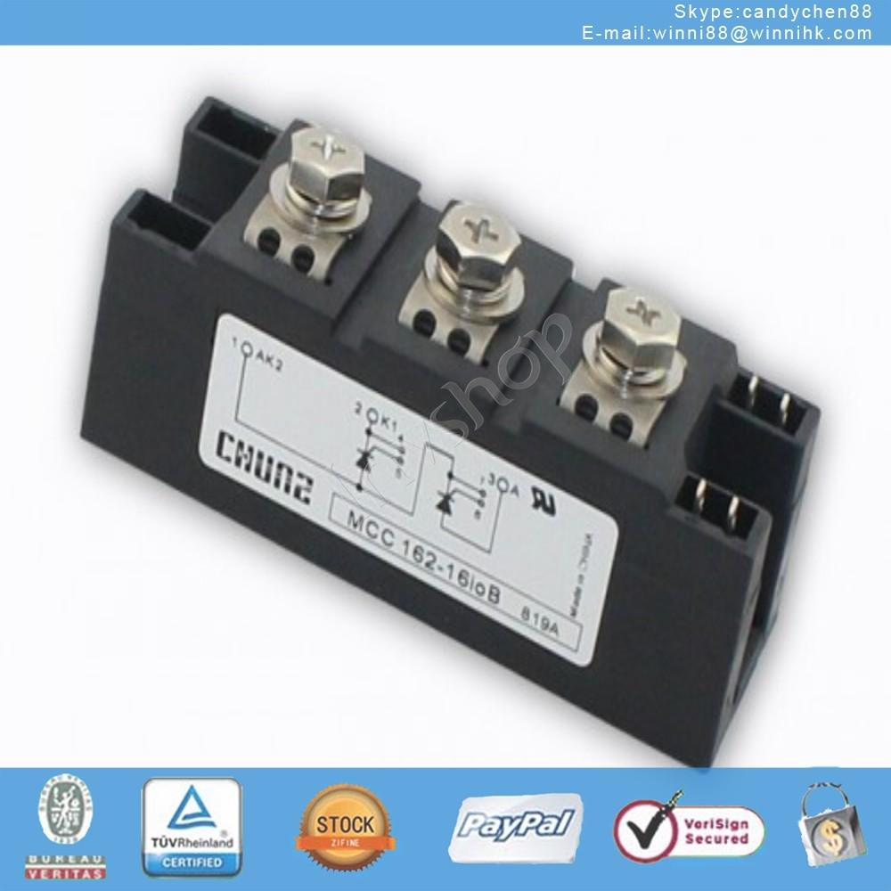 NEW 1PCS VUO60-16NO3 IXYS MODULE VUO6016NO3 VUO60//16NO3 VUO60-16N03