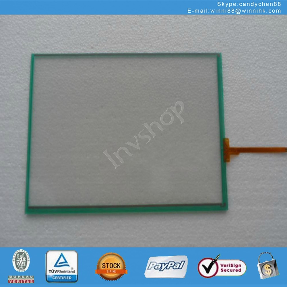 for WEINVIEW Touchscreen glass HMI MT61002IV2 NEW replacement