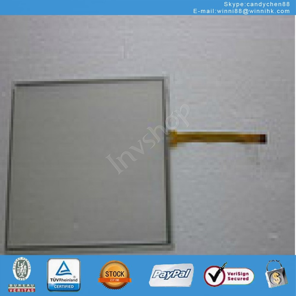Touchscreen HMI AGP3650-T1-AF NEW replacement Touch Glass Panel