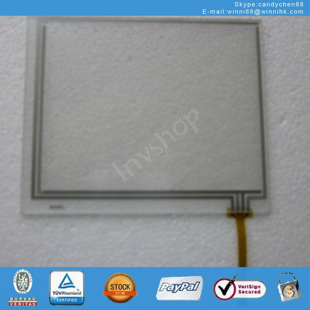 Touch Glass replacement HMI MT6056iV2WV NEW Touch Panel for Touchscreen