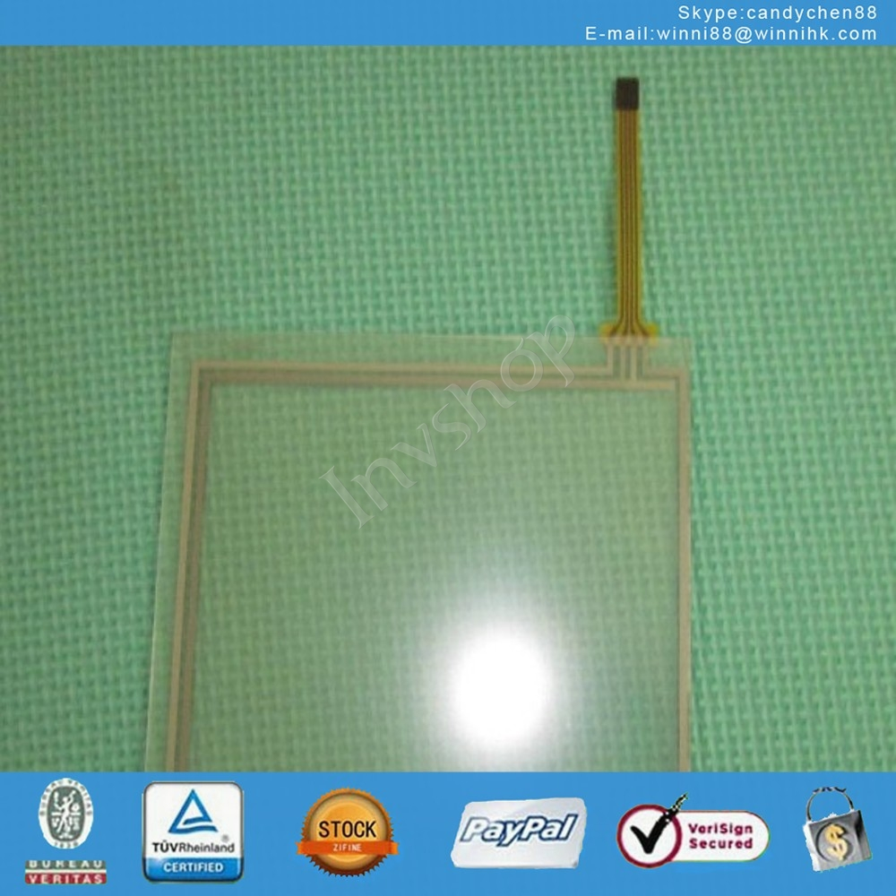 replacement Touchscreen HMI MT506LW NEW  Touch Glass