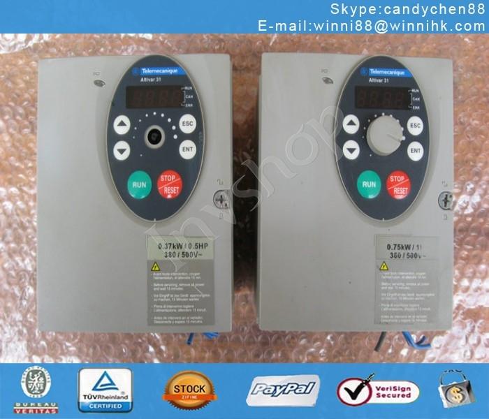 Cheap NEC Inverter Lcd Inverter,Buy NEC Inverter Lcd Inverter,NEC