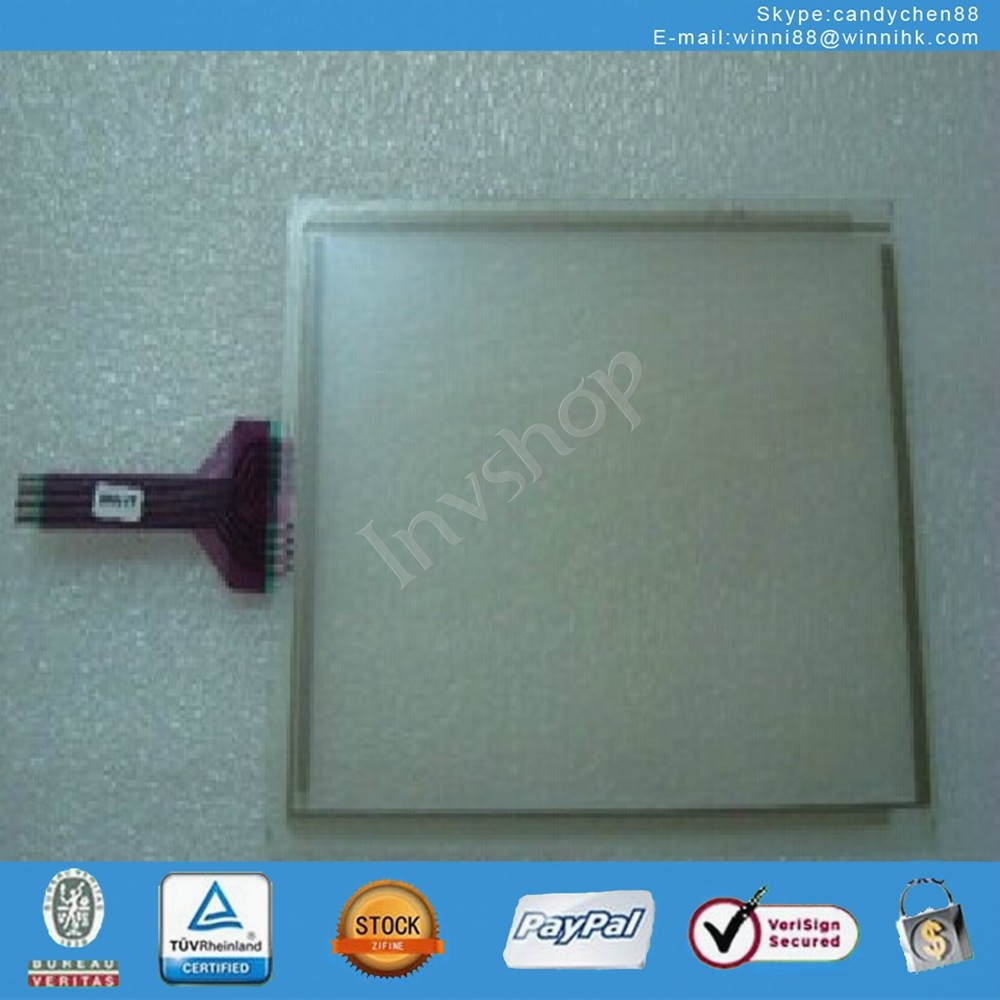new PL5901-T11-W901 PRO-FACE Touch Screen Glass
