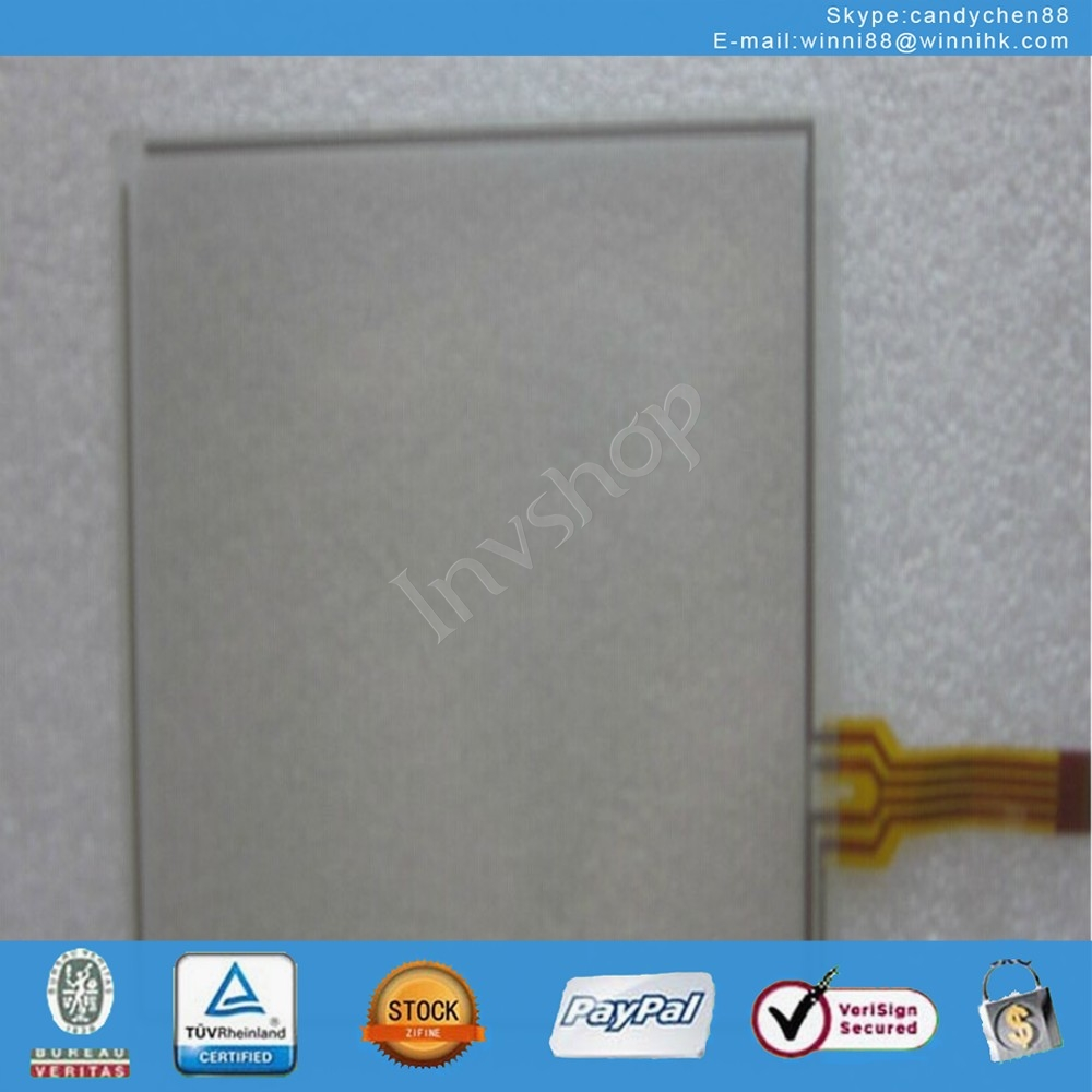 Touch Screen Glass AGP3400-T1-D24-M PRO-FACE