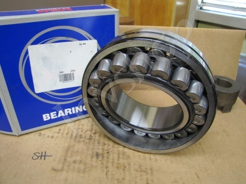 NSK Ball 22220CAME4 22221CAME4 22222CAME4 22223CAME4 22224CAME4 Screw Bearing