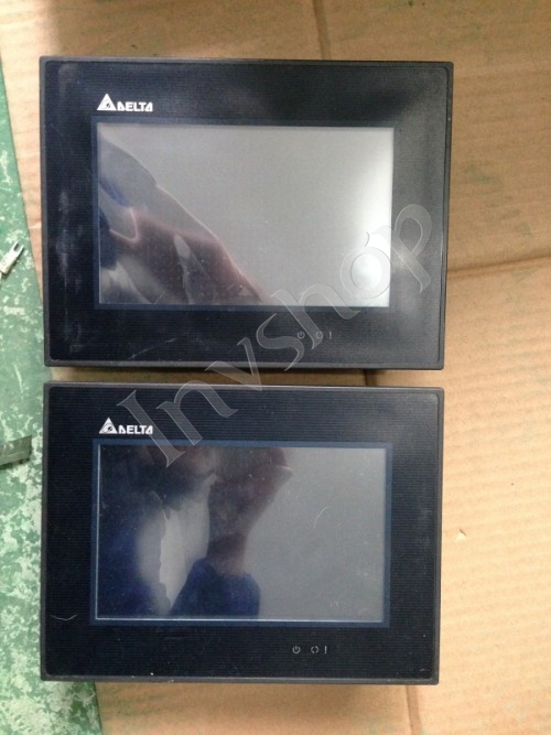 Vinal DOP-B07E415 Used PVA touch screen