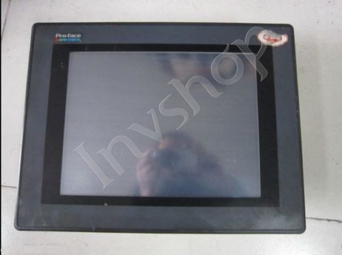 proface GP570-SC31-24V USED touch screen
