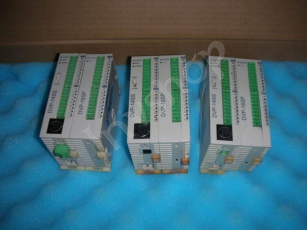 Cheap DELTA PLC,Buy DELTA PLC,DELTA PLC Suppliers