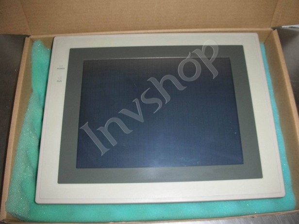 OMRON NT631C-ST152-EV2 HIMI LCD PANEL