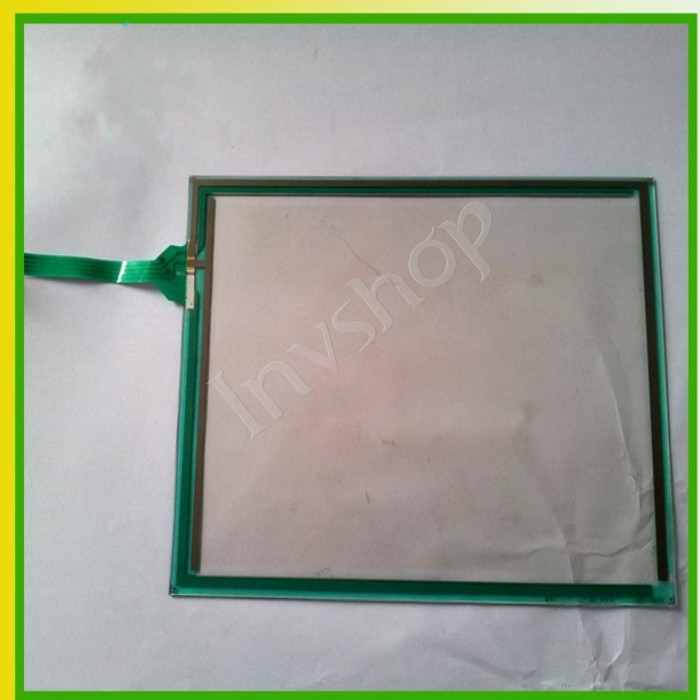 For Original DSQC679 ABB 3HAC028357-001 NEW Touch Screen