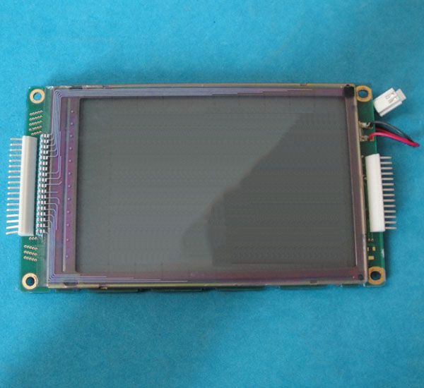 LSWBE1119A LCD PANEL FOR ALPS