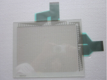 GP377-PF21 Touch glass for Proface