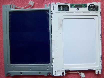 Display LSUBL6291A a-Si STN-LCD Panel 10.4