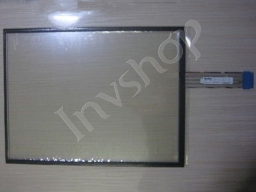 PL812.1E2T PL810.4E2 touch screen glass 90 days warranty
