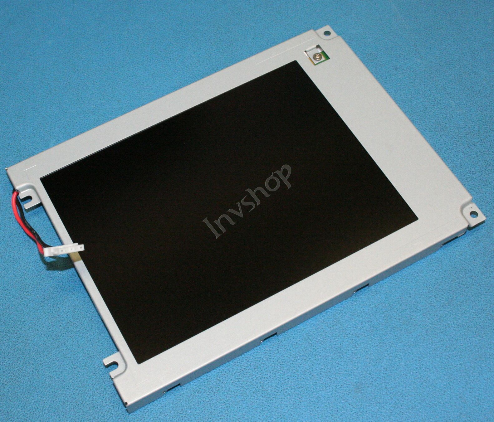 EW50707FLWU New and Original EDT 5.7inch lcd panel