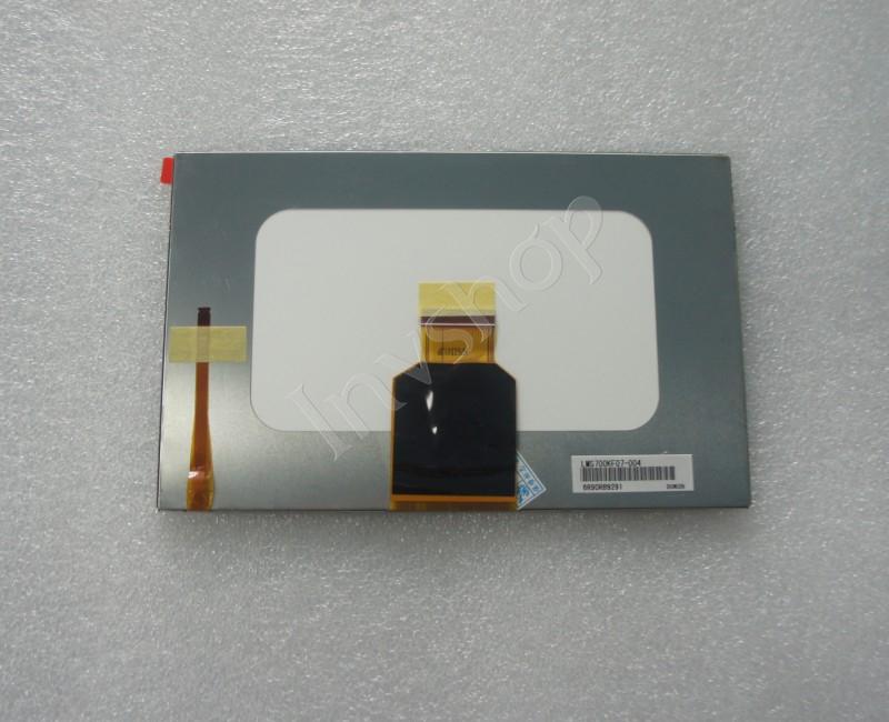 512MB SODIMM HP Compaq Pavilion xz275 xz295 xz300 xz335 xz355 Ram Memory