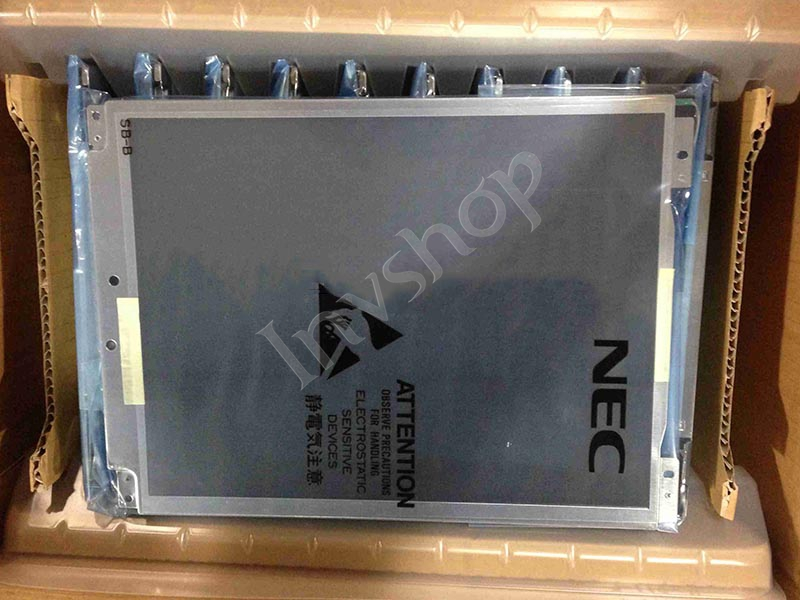 NL6448BC33-97D NEC 10.4INCH lcd display New and Original