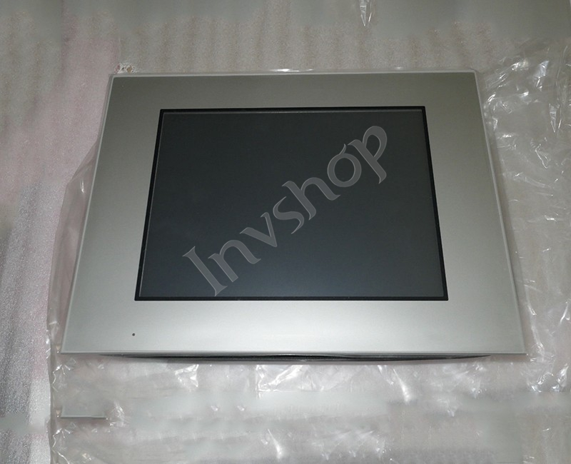 GP-4501TW Pro-Face HMI Display Ninety percent new