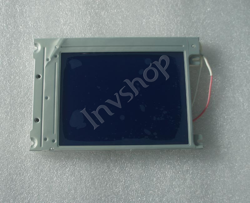 TP170B 6AV6 545-0BB15-2AX0 Siemens HMI inside LCD Display
