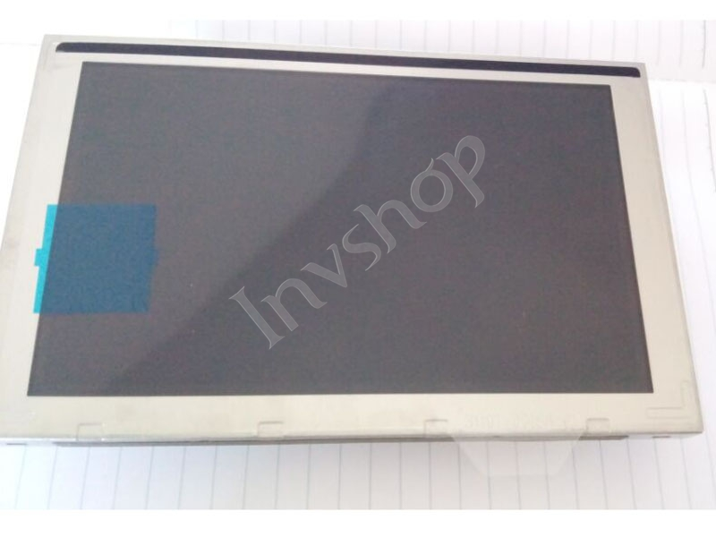 """New LT-30 LT 30 A0360014-E4 for 3.7/"""" CHC Navigation LCD touch screen"""