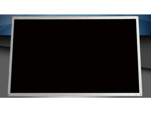New and Cheap LTM200KT13 SAMSUNG 20.0inch 1600*900 TFT LCD display