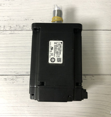 New and Original packed SGMAV-08ADA61 Yaskawa servo motor