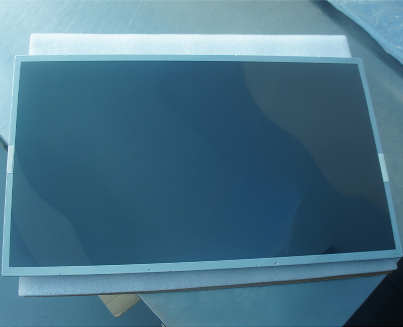 LM215WF9-SSA1 LG 21.5inch industrial lcd panel