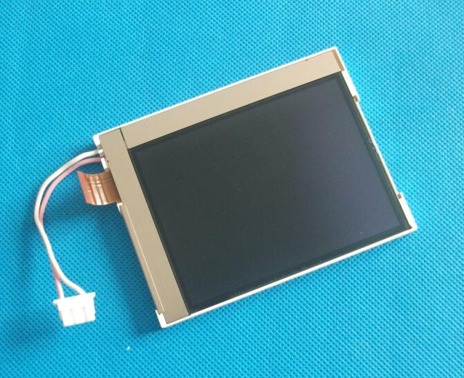 KHS038AA1AG-G71 lcd screen in stock with good quality