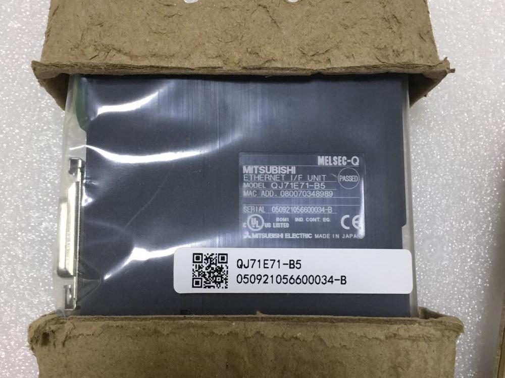 Cheap Mitsubishi PLC,Buy Mitsubishi PLC,Mitsubishi PLC Suppliers
