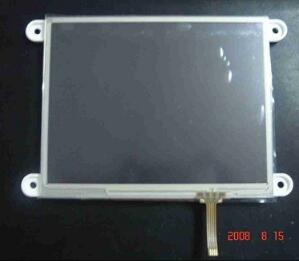 ET057020DHU LCD DISPLAY 5.7INCH LCD PANEL