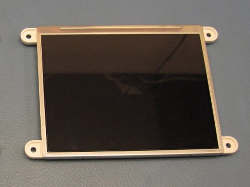 5.7inch  640*480 LCD SCREEN ET057009DMU FOR Industrial LCD