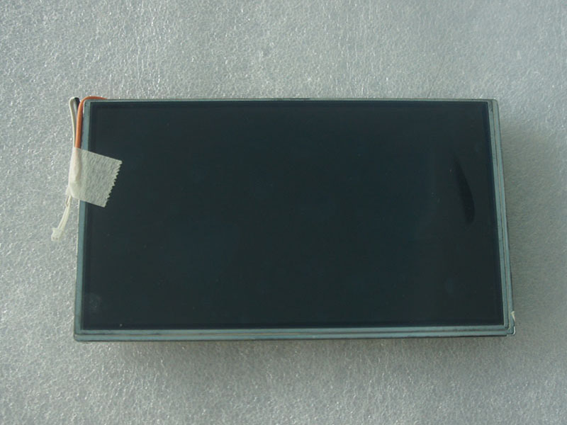 LQ065T9DZ01 SHARP 6.5inch LCD Display 400*240