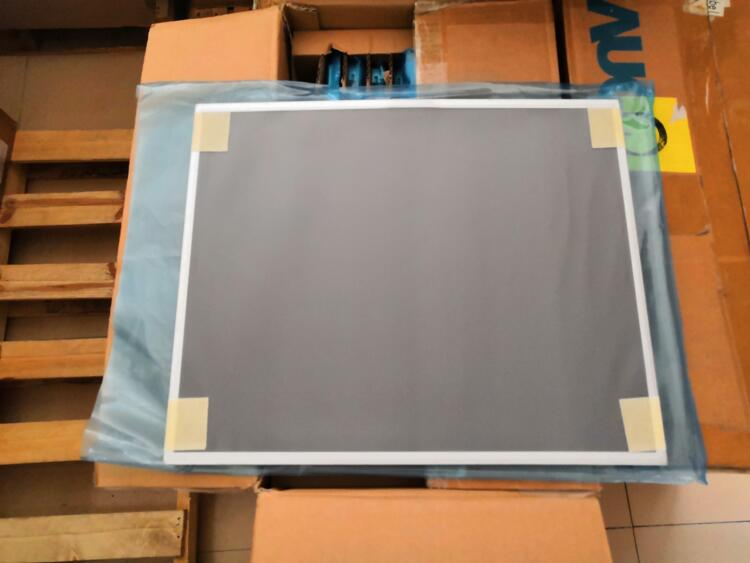 G190EG02 V104 AUO 19inch LCD Display New and Original