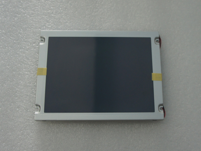 6.5inch 640*480 TFT LCD Display T-51750GD065J-LW-AKN