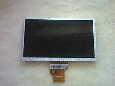 HB070NA-01D INNOLUX 7inch industrial control LCD Display