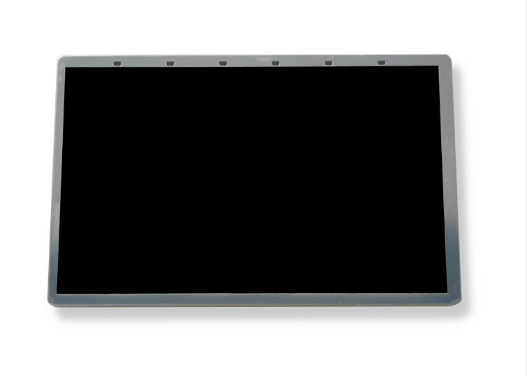TX20D19VM2BAB  8.0inch display 800*480 HITACHI