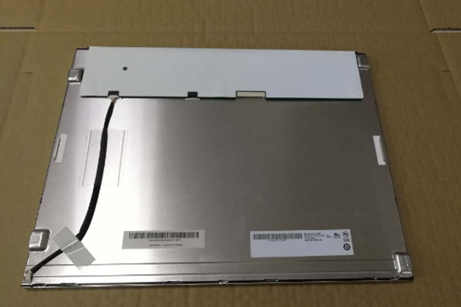 G150XTN05.001 AUO 15.0 inch 1024*768 LCD PANEL