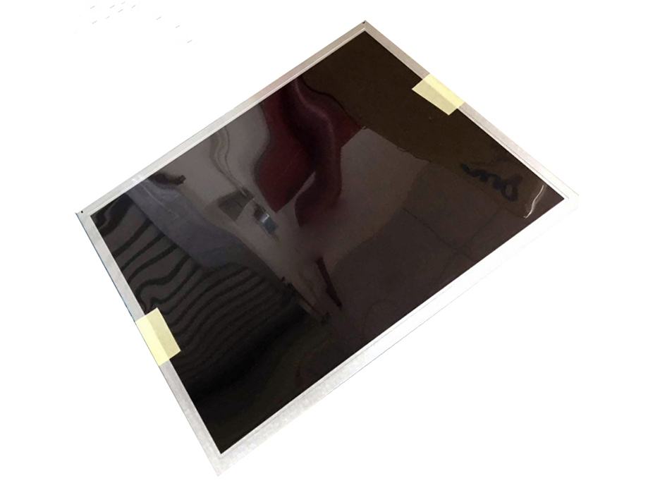 AUO 15.0inch 1024*768 20pins tft lcd display G150XTN06.A