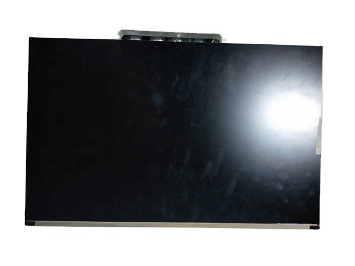 AUO T215HVN05.1 21.5inch 1920*1080 wled tft lcd display
